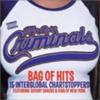 Bag of Hits (disc 2)