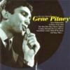 The Very Best of Gene Pitney