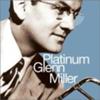 Platinum Glenn Miller (disc 2)