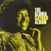 The Gloria Gaynor Album