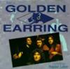 Best of Golden Earring