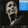 The Grace Jones Story (disc 1)