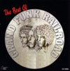 The Best Of Grand Funk