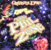Fallout From the Phil Zone (disc 1)