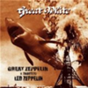Great Zeppelin: A Tribute to Led Zeppelin