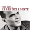 The Very Best of Harry Belafonte