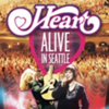 Alive in Seattle (disc 1)