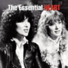 The Essential Heart (disc 2)