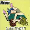 Catfight (disc 1)
