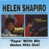 'Tops' With Me / Helen Hits Out!