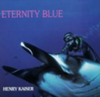 Eternity Blue
