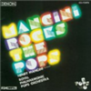 Mancini Rocks The Pops