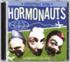 Hormone Airlines