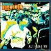 Altamont '99