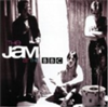 The Jam At The BBC (disc 1)