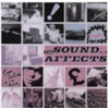 Sound Affects