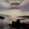 James Last in Scotland