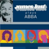 James Last Plays ABBA