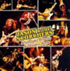 Midnight Roads & Stages Seen (disc 1)