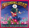 Shining Star (disc 1)