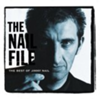 The Nail File: The Best of Jimmy Nail