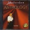 Anthology 3: Rarities