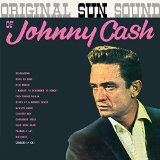 The Original Sun Sound of Johnny Cash