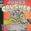 Jones Crusher