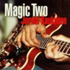 Magic Two