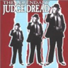 The Legendary Judge Dread (disc 1)