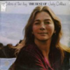 Colors of the Day - the Best of Judy Collins