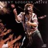 Kenny Loggins Alive (disc 2)