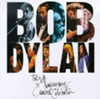Bob Dylan: The 30th Anniversary Concert Celebration (disc 1)