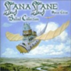Ballad Collection (disc 1)