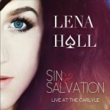 Sin & Salvation: Live At the Carlyle