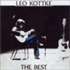 The Best of Leo Kottke