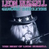 Gimme Shelter: The Best of Leon Russell