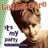 It's My Party: The Mercury Anthology (disc 2)