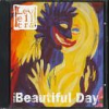 What a Beautiful Day (disc 2)