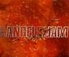 Jam (bonus disc: Live Jam)