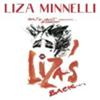 Liza's Back