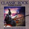 Classic Rock Countdown