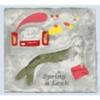 Spring a Leak (disc 2)