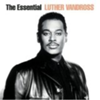 The Essential Luther Vandross (disc 2)