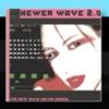 Newer Wave 2.0