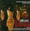 Widowspeak (disc 2)