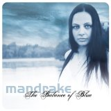 The Balance of Blue (bonus disc)