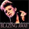 Blazing Away