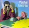 Marshall Crenshaw