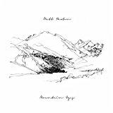 Mountain Eyes EP